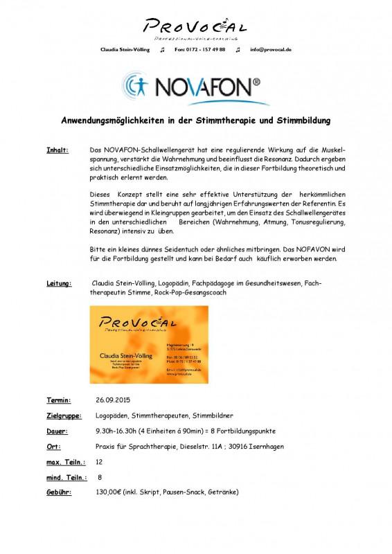 NOVAFON-Fortbildung2-001