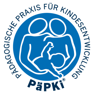 Paepki-Logos-03